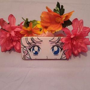 Sailor Moon iPhone 6/7/8 Case